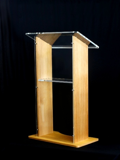 lasercuts ltd lecterns podiums pulpits