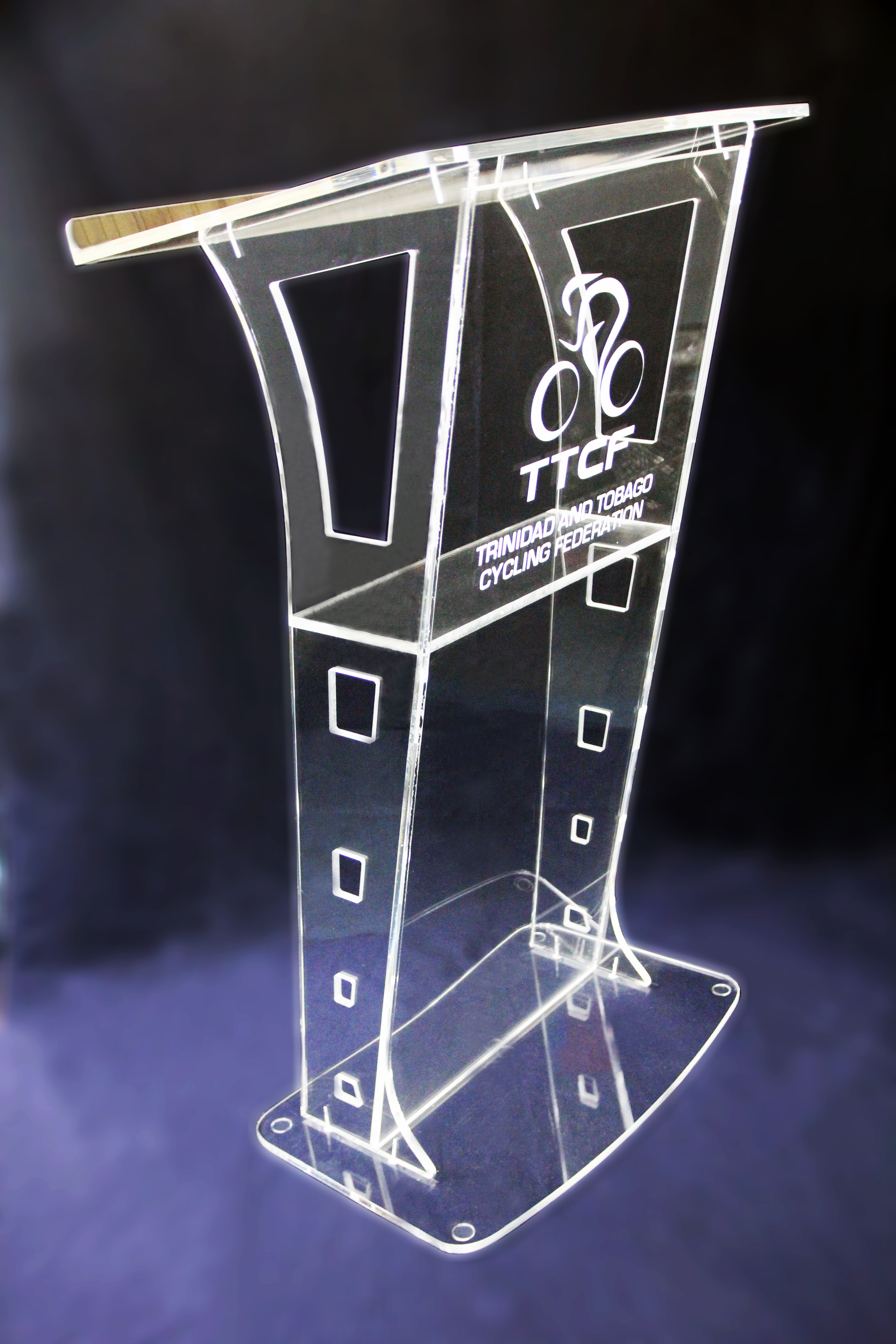 Lasercuts Ltd - Specialists in Quality Engraving On Almost